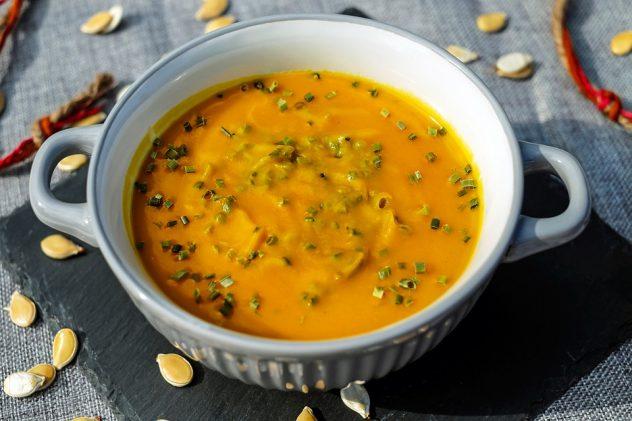 pumpkin_soup_for_winter