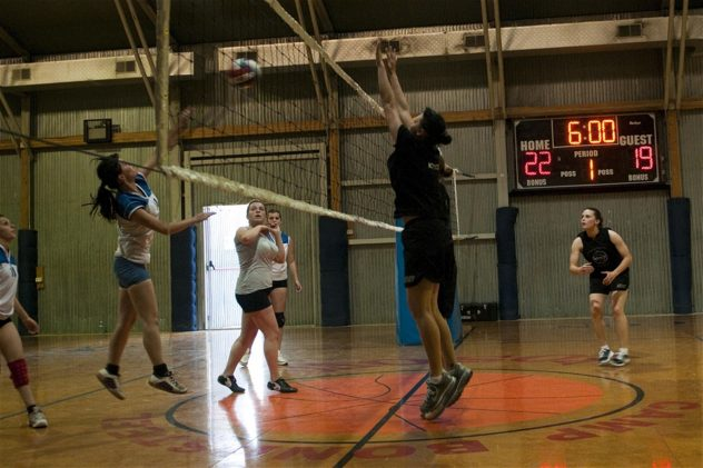 women_team_playing_volleyball