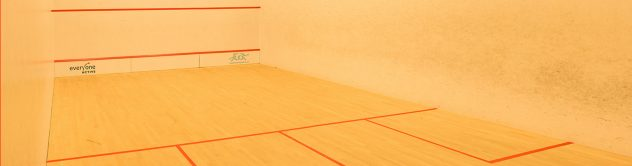 Top 5 squash courts in London (Harrow Leisure Centre).jpg