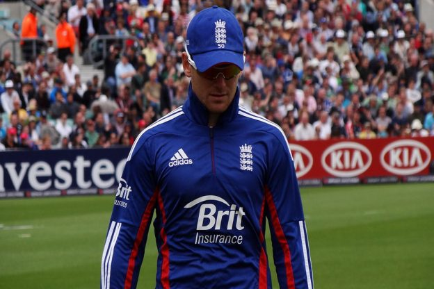 Top 5: Batsmen to Watch in the Cricket World Cup