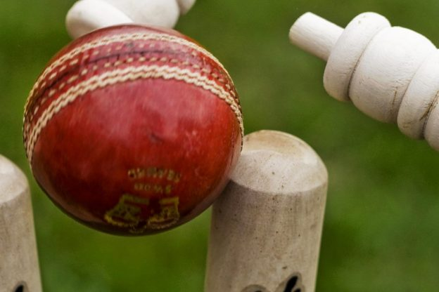 Guide | How is a Cricket Ball made?